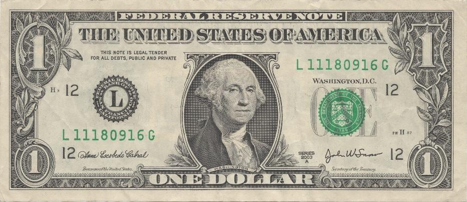 mata uang dunia, mata uang termahal di dunia, mata uang tertinggi di dunia