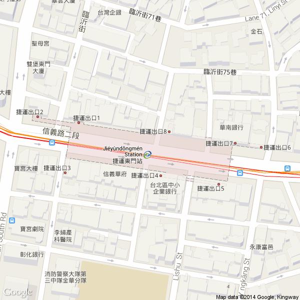 【214直-松山机场】
