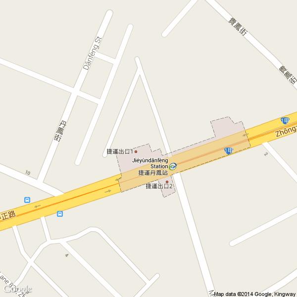 【801-松山机场】