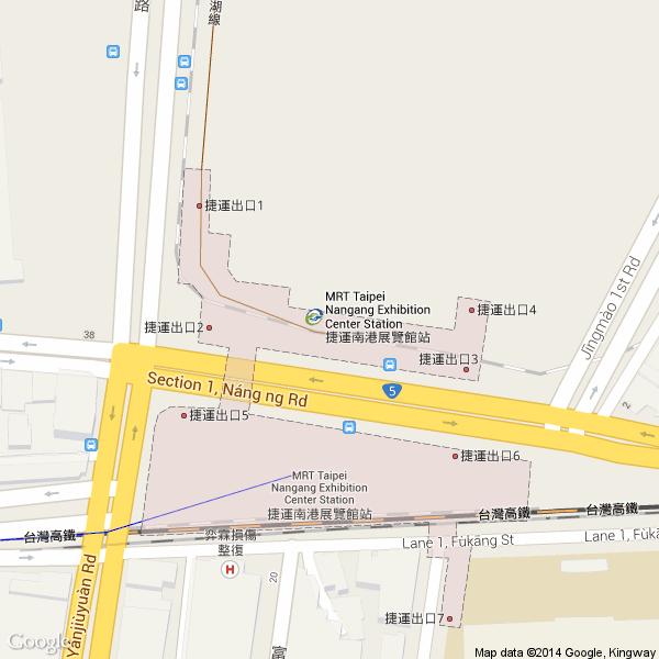 衡阳市光明村地图